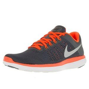 Men's Nike Flex RN Running Shoes